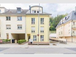 Wohnung zum Kauf 2 Zimmer in Luxembourg-Rollingergrund - Ref. 6127257