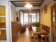 Maison à vendre F5 à Roubaix - Réf. 4361881