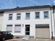 Reihenhaus zum Kauf 5 Zimmer in Überherrn - Ref. 6790809