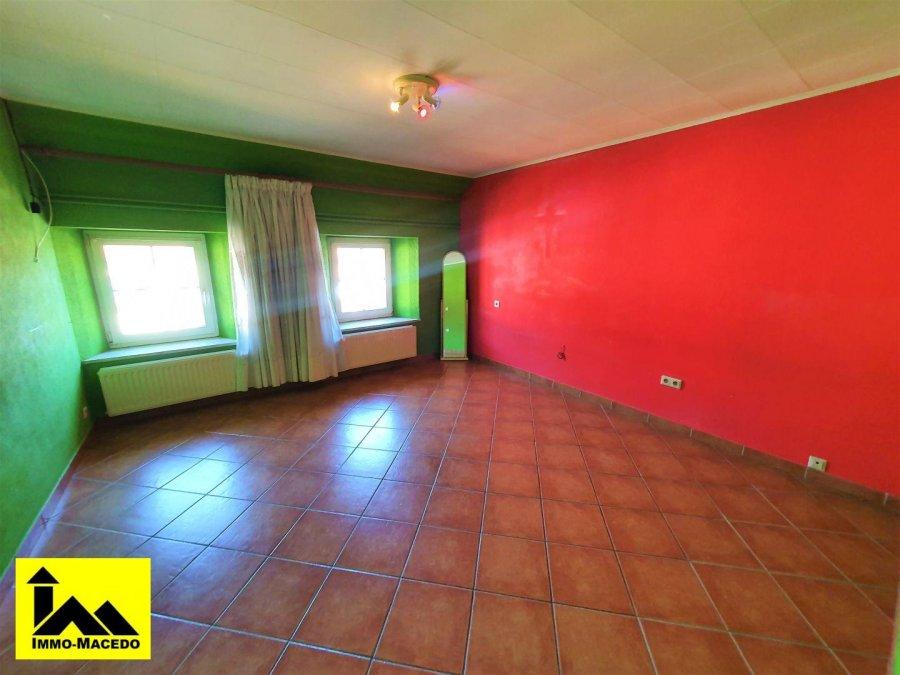 acheter maison individuelle 4 chambres 185 m² mertzig photo 7