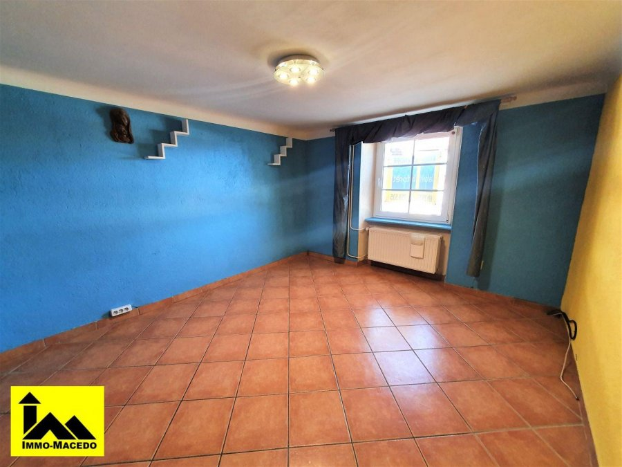 acheter maison individuelle 4 chambres 185 m² mertzig photo 6