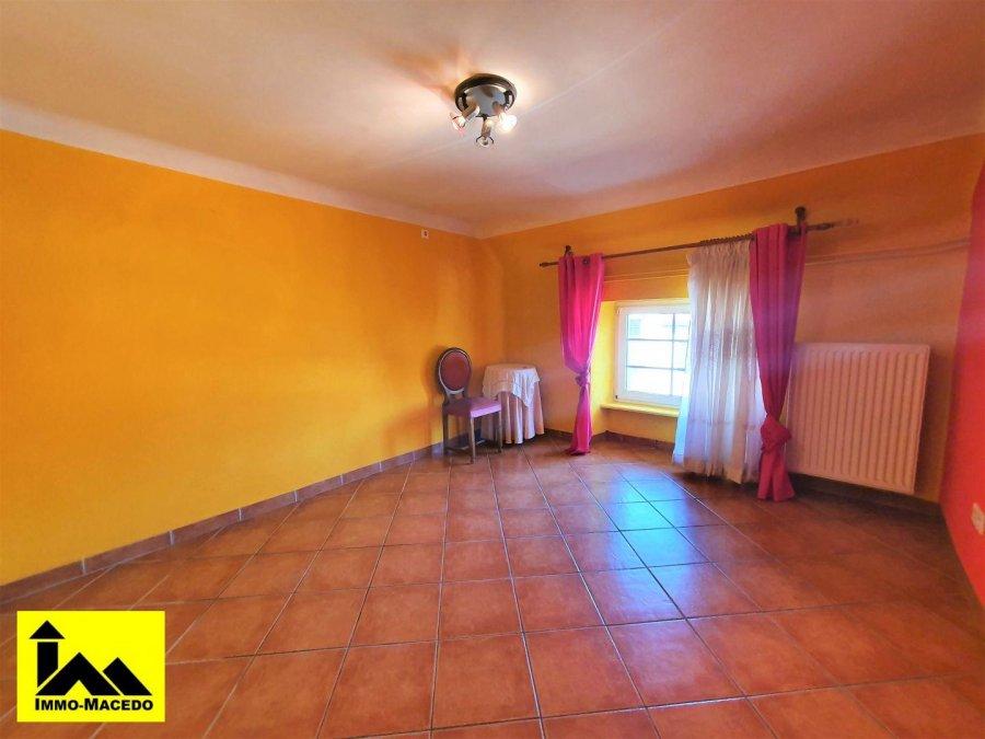 acheter maison individuelle 4 chambres 185 m² mertzig photo 5