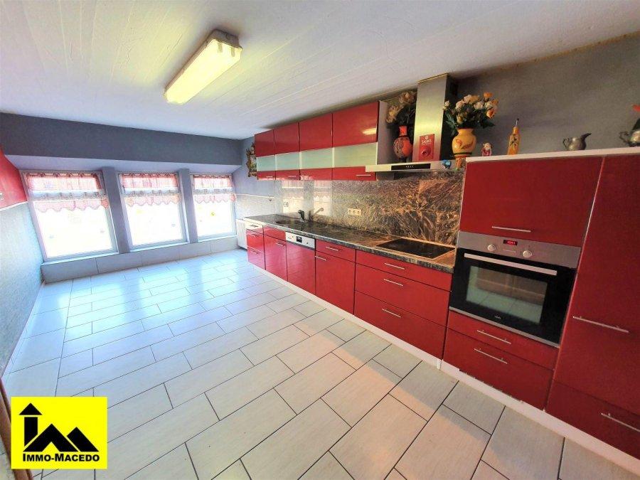 acheter maison individuelle 4 chambres 185 m² mertzig photo 4