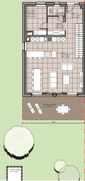 house for buy 3 bedrooms 227 m² schuttrange photo 3