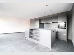 Wohnung zur Miete 1 Zimmer in Kaerjeng - Ref. 7261849