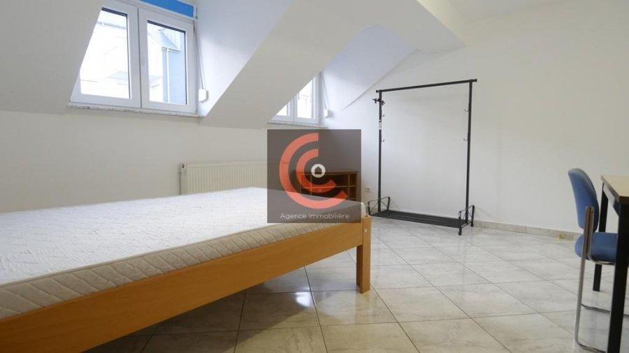 louer chambre 0 chambre 17.73 m² bettembourg photo 2