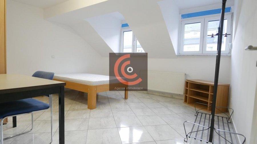louer chambre 0 chambre 17.73 m² bettembourg photo 1