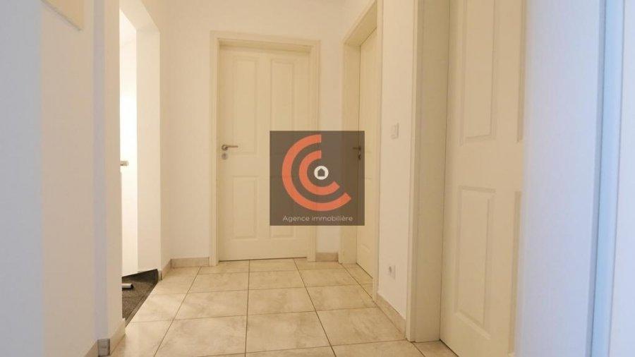 louer chambre 0 chambre 17.73 m² bettembourg photo 4