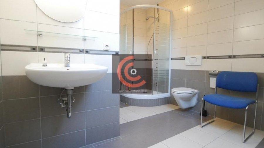 louer chambre 0 chambre 17.73 m² bettembourg photo 5