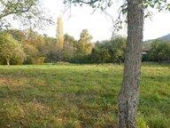 Terrain constructible à vendre à Saint-Michel-sur-Meurthe - Réf. 6557593
