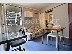Appartement à vendre F1 à Lille - Réf. 5136281