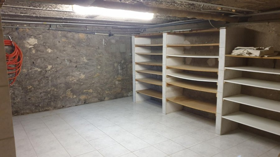 Maison à vendre F5 à Audun-le-Tiche