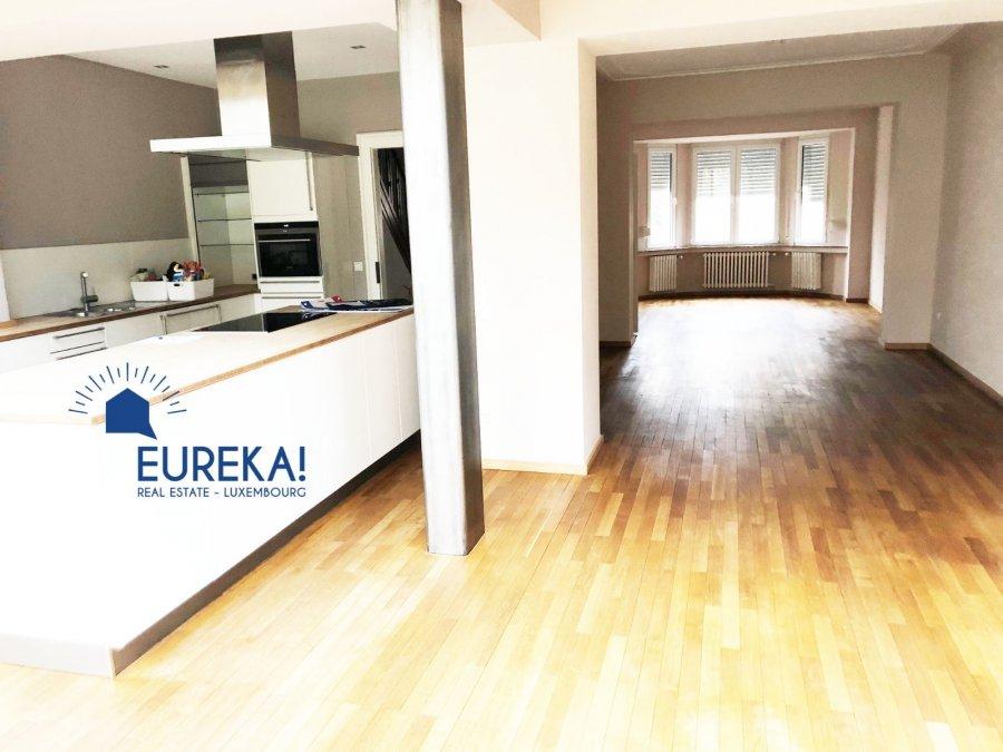 louer maison de maître 5 chambres 300 m² luxembourg photo 4