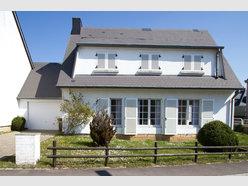 Haus zum Kauf 3 Zimmer in Strassen - Ref. 6725529