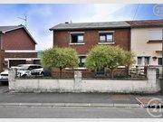 Maison à vendre F5 à Rousies - Réf. 6467481