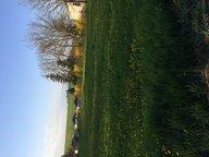 Terrain constructible à vendre à Vernéville - Réf. 5222297