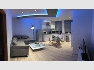 Appartement à vendre F3 à Metz - Réf. 6471577