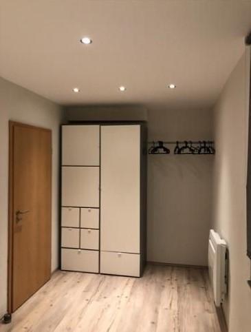acheter appartement 2 pièces 49 m² metz photo 7