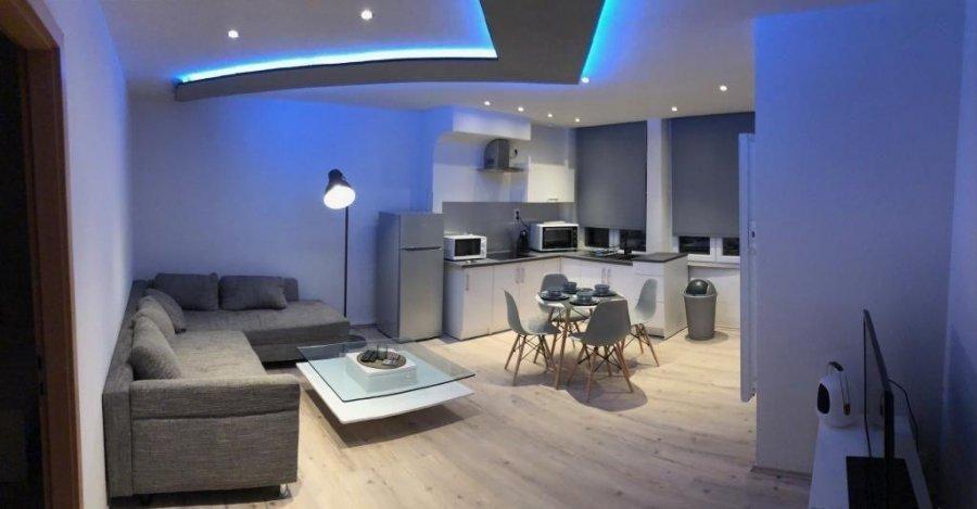 acheter appartement 2 pièces 49 m² metz photo 2