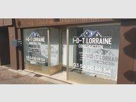 Local commercial à louer à Hayange - Réf. 6545305
