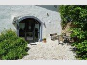 Wohnung zur Miete 4 Zimmer in Messerich - Ref. 6872985