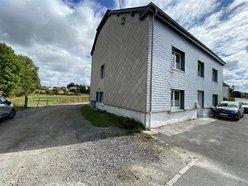 Haus zur Miete 3 Zimmer in Neufchâteau - Ref. 6942617