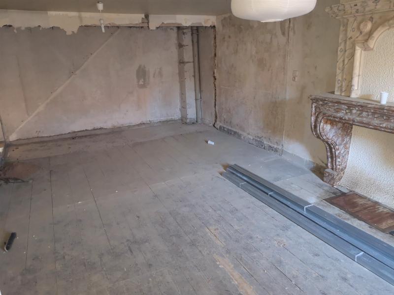 Maison à vendre F6 à Marange-silvange