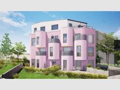 Apartment for sale 2 bedrooms in Pétange - Ref. 6893737