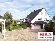 Maison à vendre F5 à Phalsbourg - Réf. 6635689