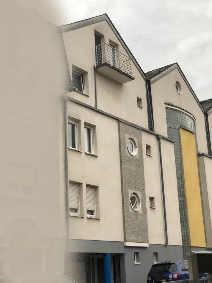 Wohnung zu verkaufen 1 Schlafzimmer in Grevenmacher