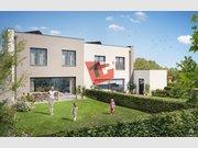 Haus zum Kauf 3 Zimmer in Strassen - Ref. 7229609