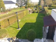 House for rent 3 bedrooms in Luxembourg-Cessange - Ref. 6717609