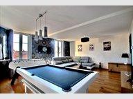 Appartement à vendre F4 à Augny - Réf. 6205609