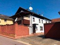 Doppelhaushälfte zum Kauf 3 Zimmer in Wadern - Ref. 6733993