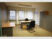 Office for rent in Luxembourg-Limpertsberg - Ref. 6672553