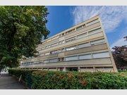 Appartement à vendre F3 à Metz - Réf. 6492585