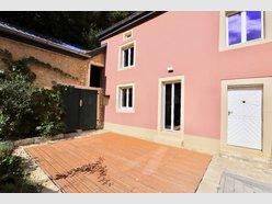 Maison jumelée à vendre 5 Chambres à Septfontaines - Réf. 6033833