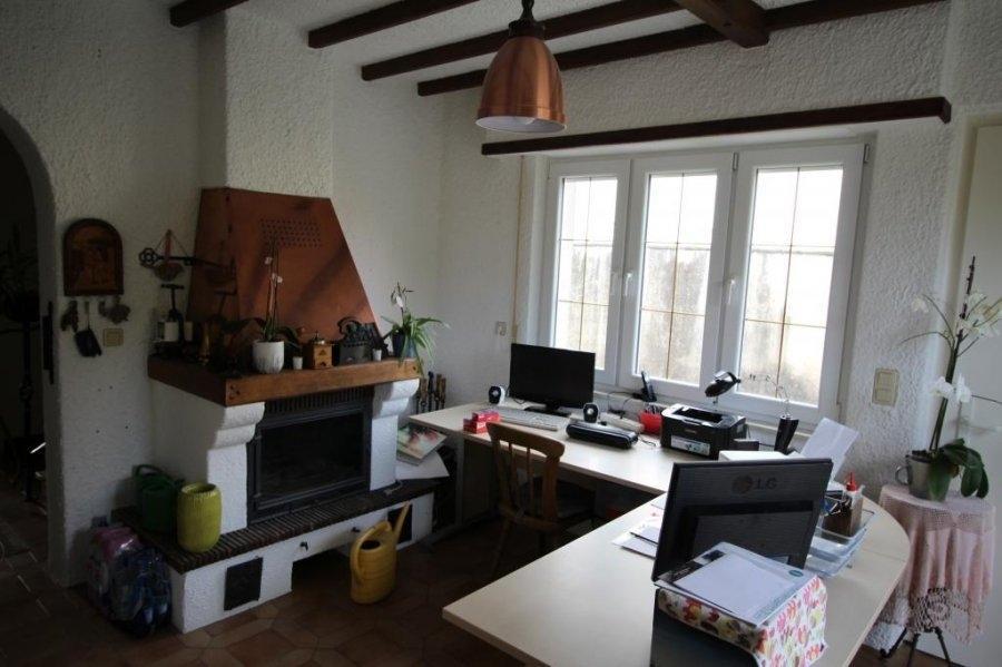 acheter maison individuelle 5 chambres 280 m² remich photo 6