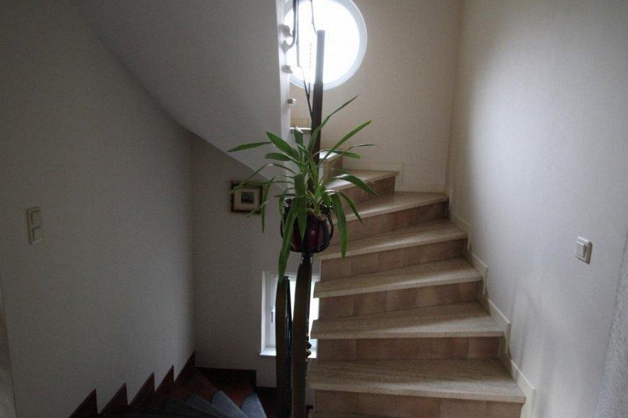 acheter maison individuelle 5 chambres 280 m² remich photo 7