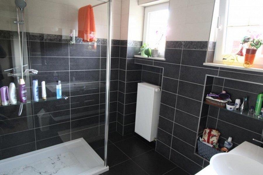 acheter maison individuelle 5 chambres 280 m² remich photo 4