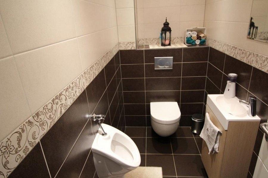 acheter maison individuelle 5 chambres 280 m² remich photo 5