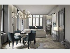 Duplex à vendre 3 Chambres à Luxembourg-Limpertsberg - Réf. 5976489