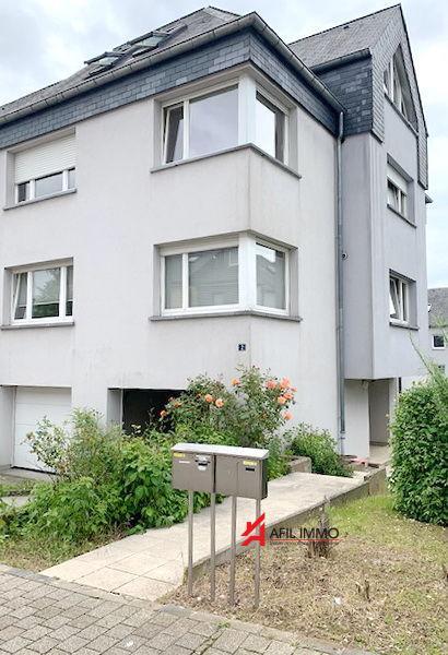 acheter duplex 5 chambres 148 m² luxembourg photo 1