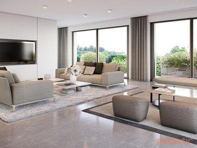 Wohnung zum Kauf 2 Zimmer in Luxembourg-Muhlenbach - Ref. 6443433