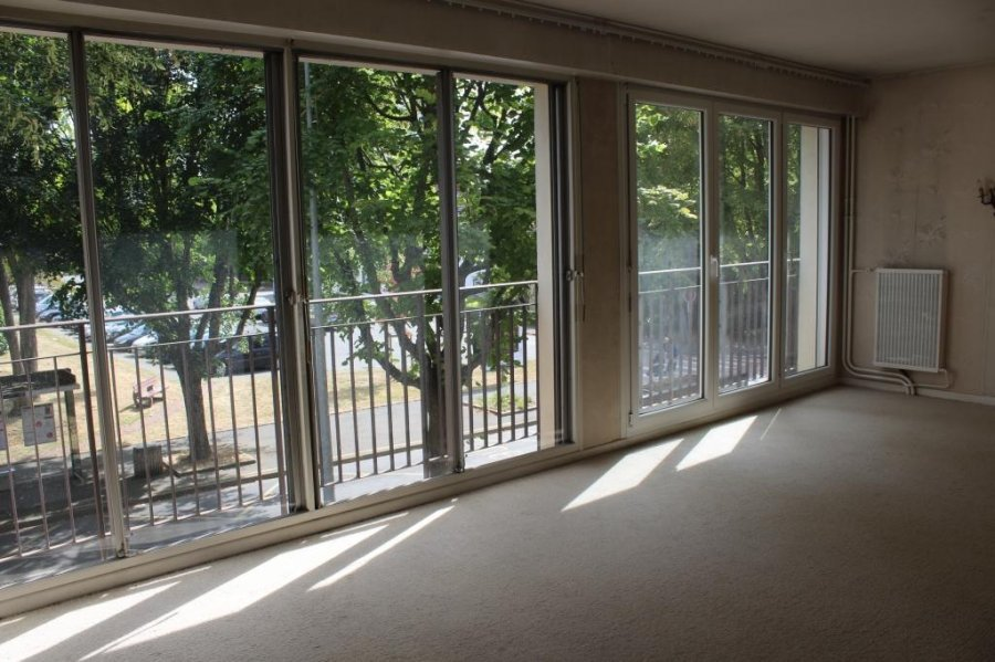 acheter appartement 3 pièces 68.48 m² mons-en-baroeul photo 1