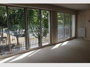 Appartement à vendre F3 à Mons-en-Baroeul - Réf. 6578601