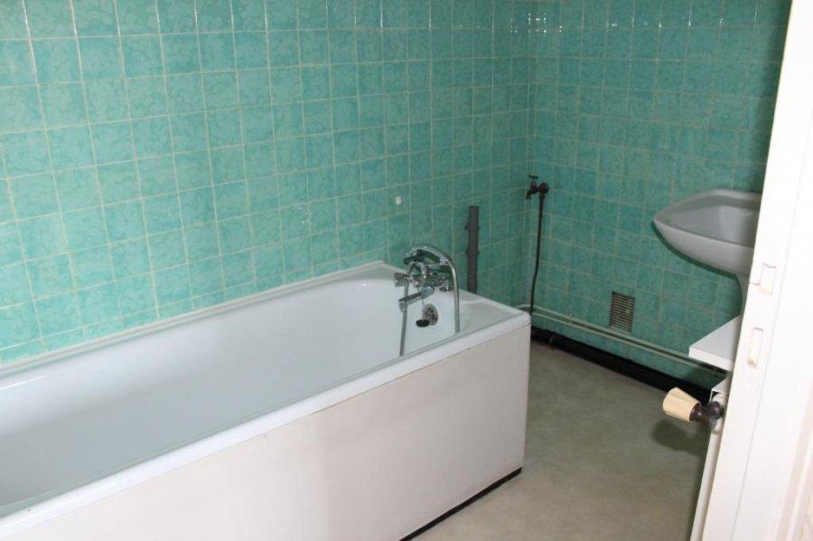 acheter appartement 3 pièces 68.48 m² mons-en-baroeul photo 4
