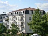 Appartement à louer F2 à Metz - Réf. 6648233