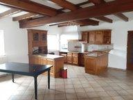 Appartement à louer F7 à Saint-Dié-des-Vosges - Réf. 6717865