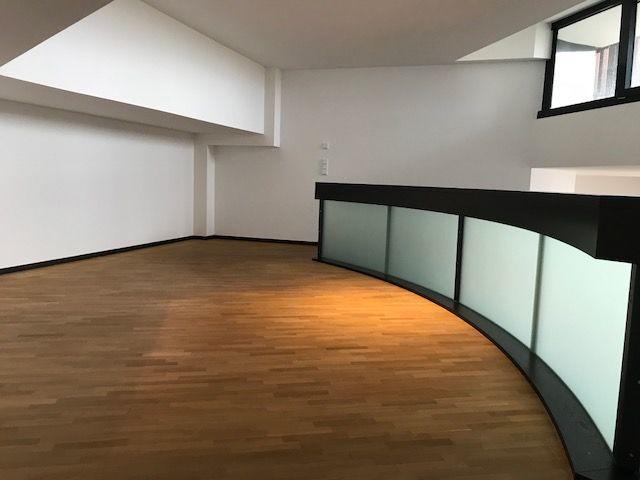 Loft à vendre 1 chambre à Köln